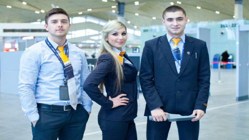 Работа в аэропорту для девушек благовещенск работа девушки
