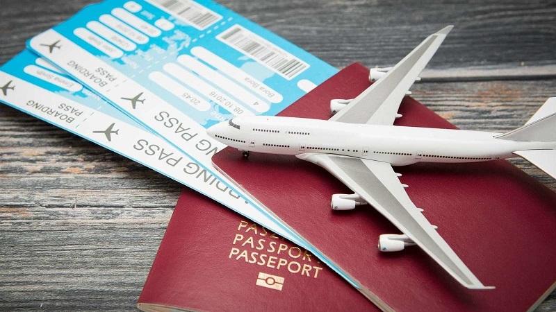 возврат билетов Аэрофлот эконом класса
