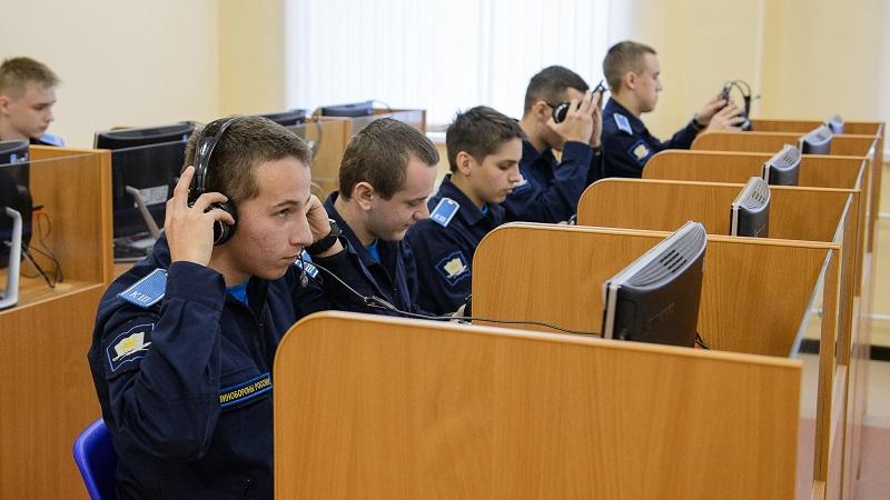 летные училища гражданской авиации россии после 9 класса